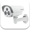 CCTV & Networking